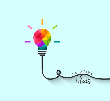 creazione logo sassari studio grafico e realizzazione
